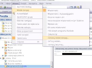 Outlook-ustawienia-widok-biezacy