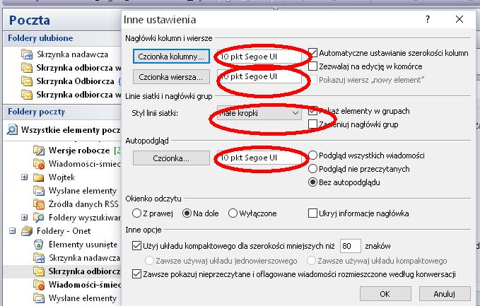 Outlook-ustawienia-widok-biezacy3
